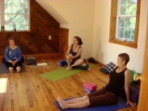 bobbi-yogaclass